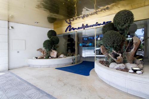 Mediterrane photo 19