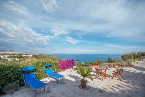 Hotel Terrazza Sul Mare (Sciacca) - Volagratis