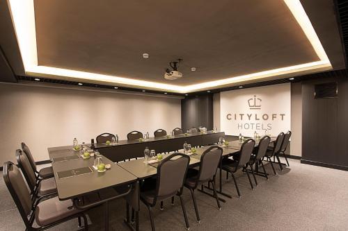 Cityloft 81 photo 53