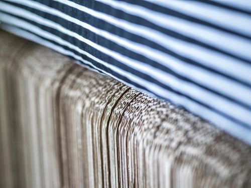 Papercutshome Immagine 7