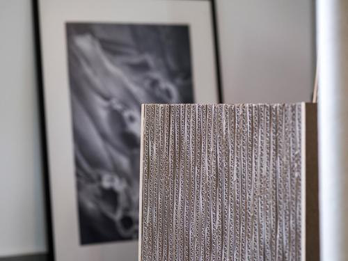 Papercutshome Immagine 12