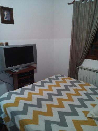 Apartamento Clelia Photo