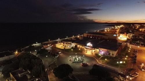 Foto de Hotel y Casino del Rio - Las Grutas
