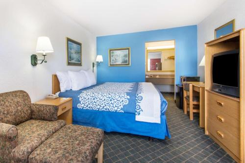 Days Inn by Wyndham West Palm Beach