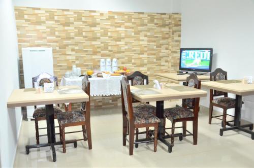 HotelSur Brasil