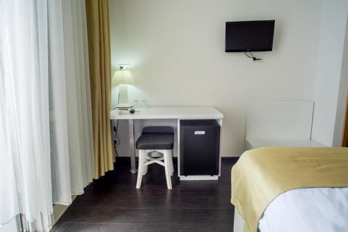 Hotel Larende photo 10