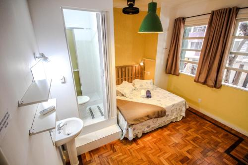 Rio Deal Bed&Breakfast Photo