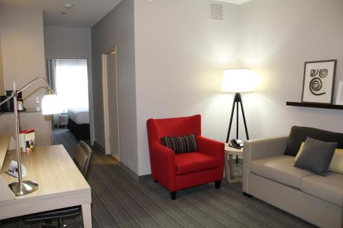 Country Inn & Suites By Radisson Brooklyn Center Mn - Brooklyn Center, MN 55430