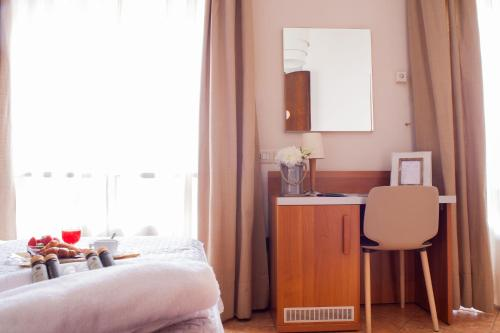 Hotel Ares Milano photo 4