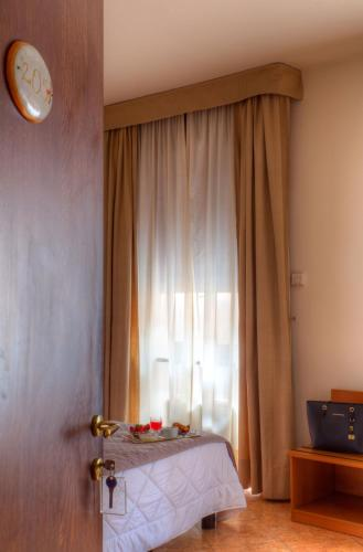 Hotel Ares Milano photo 10
