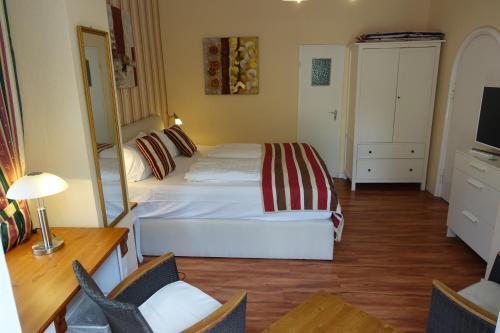 Hotel Villa Konstanz photo 33