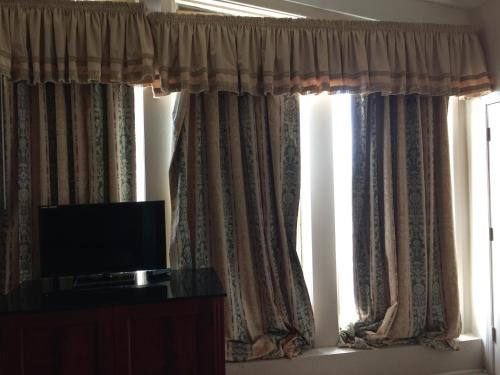 Pelican Inn & Suites - Toms River, NJ 08753