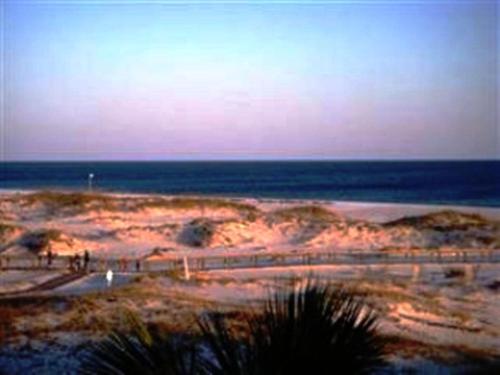 Gulf Shores 1353 - Gulf Shores, AL 36542