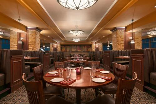 Harrahs Casino & Hotel Council Bluffs - Council Bluffs, IA 51501