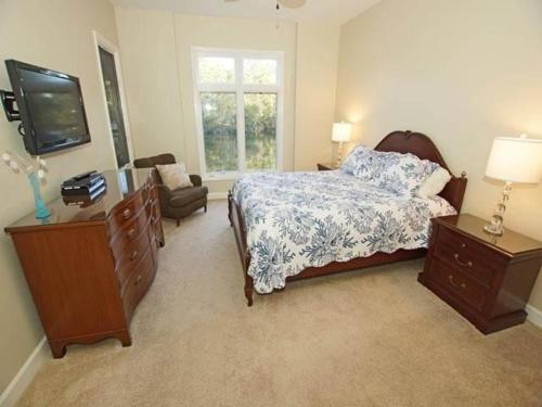 7643 Huntington Villa - Hilton Head Island, SC 29928