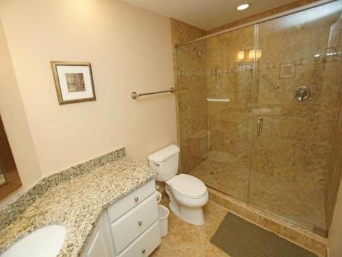 5405 Hampton Place Villa - Hilton Head Island, SC 29928