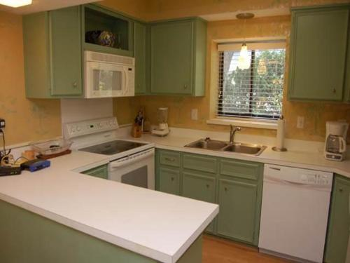 14 Hickory Cove Villa - Hilton Head Island, SC 29928
