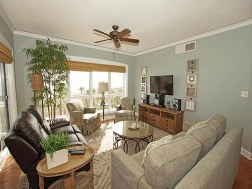 4407 Windsor Court Villa - Hilton Head Island, SC 29928