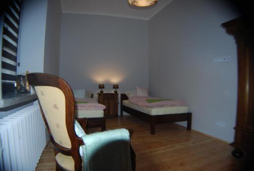 Apartament Przy Bramie Krakowskiej Immagine 4