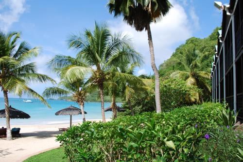 Paynes Bay, St James, Barbados, Caribbean.