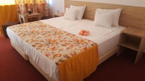 Hotel Semiramis photo 6
