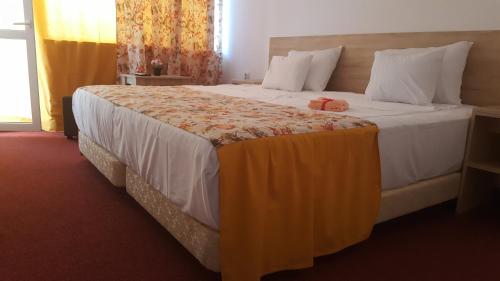 Hotel Semiramis photo 7