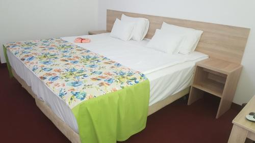Hotel Semiramis photo 9