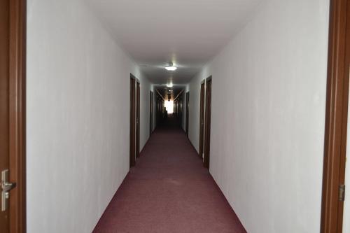 Hotel Semiramis photo 12