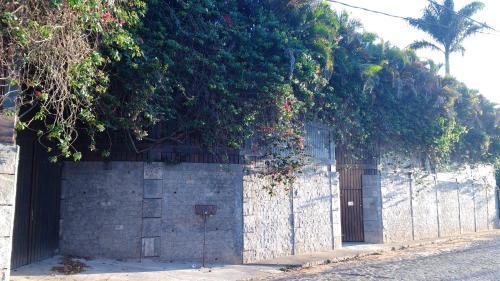 3 Palmeiras Guest Lounge Photo
