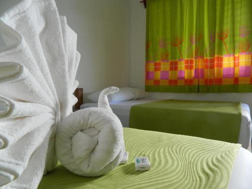 Emotion Tulum Hotel & Hostal Photo