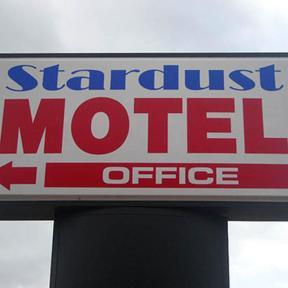 Stardust Motel Inn Photo