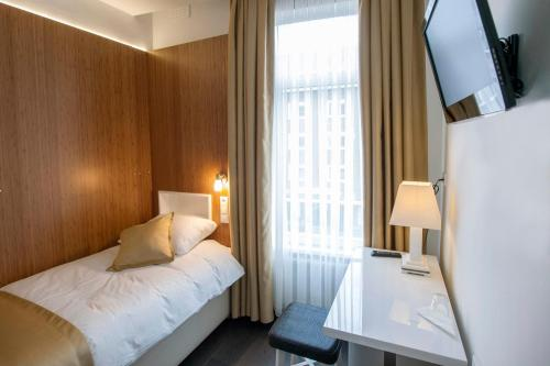 Hotel Larende photo 29