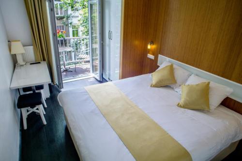 Hotel Larende photo 31