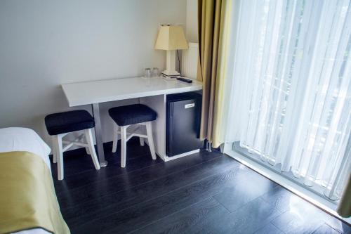 Hotel Larende photo 33