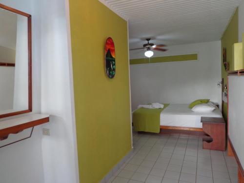 Hotel Casa del Mar Photo