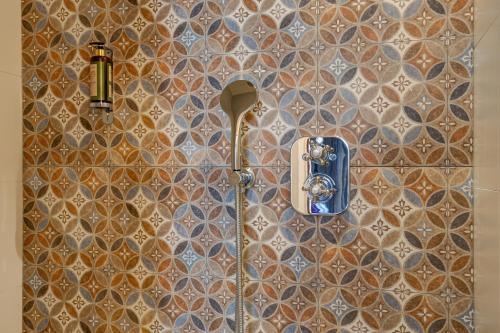 Hotel Muguet photo 32