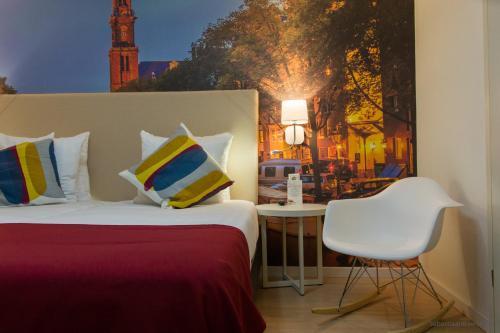 France Hotel photo 9