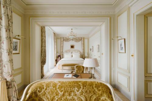 Ritz Paris photo 6