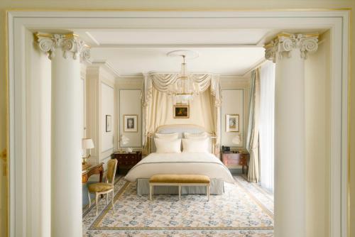 Ritz Paris photo 7