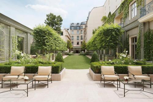 Ritz Paris photo 8