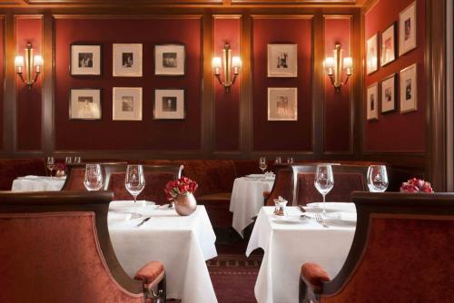 Ritz Paris photo 9