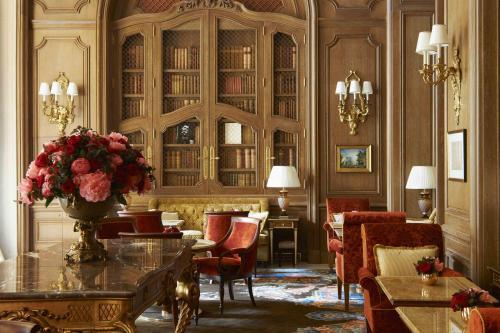 Ritz Paris photo 10