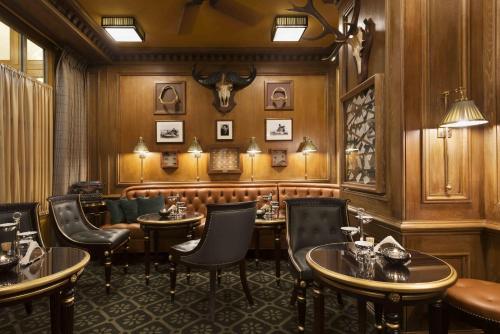 Ritz Paris photo 11