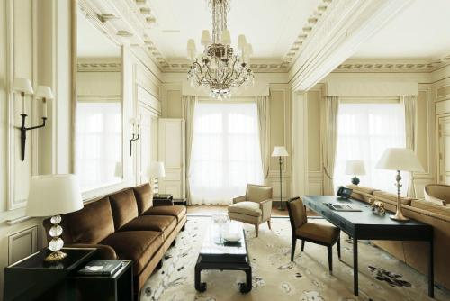 Ritz Paris photo 14