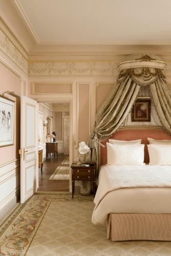 Ritz Paris photo 15