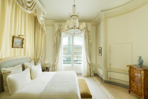Ritz Paris photo 17