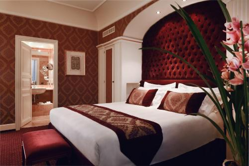 Hotel Londra Palace photo 8