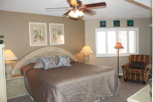 Beach Cottage 1312 Apartment Photo