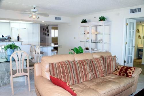 Casablanca 402 Apartment - Indian Rocks Beach, FL 33785