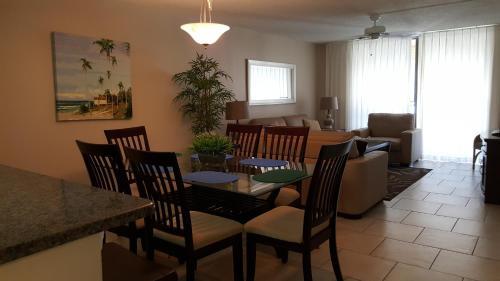 Sand Castle Iii 404 Apartment - Indian Rocks Beach, FL 33785